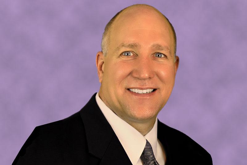 Dr. Jeffrey M. Cullers, DC, BS, LMT, NCBTMB