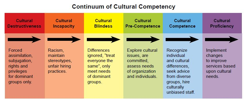 Cultural Competence for Massage Professionals (2 CEs ...