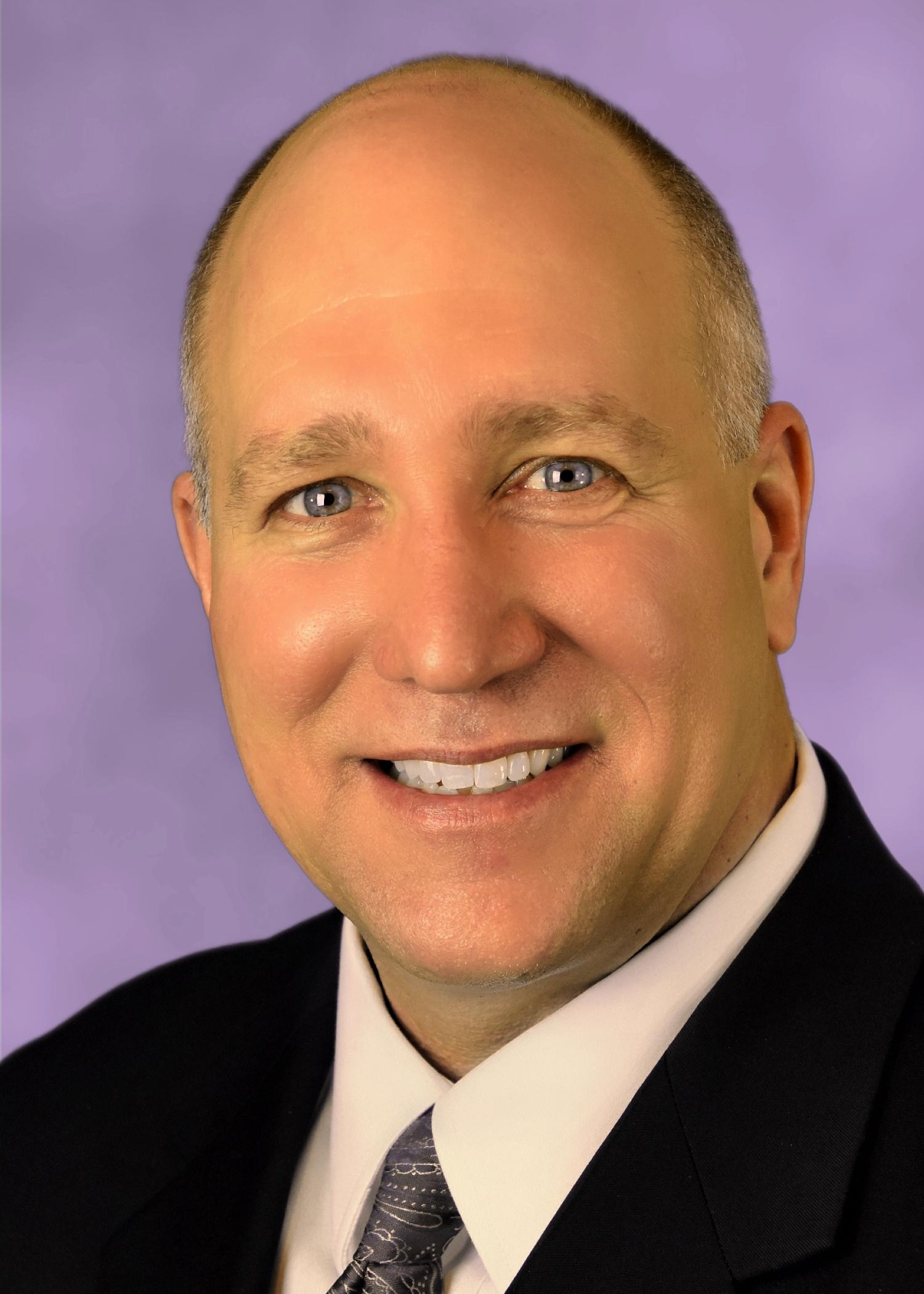 Dr. Jeffrey M. Cullers, DC, BS, LMT, BCTMB